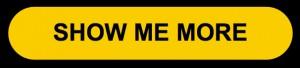 Show me more